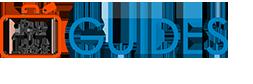 120FLG-Logo-02