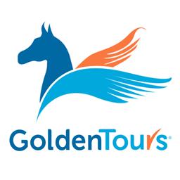 Hop On Hop Off Bus Tour - 24hrs