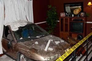 CSI: The Experience – Las Vegas