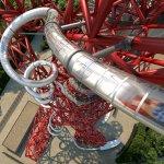 ArcelorMittal Orbit | Queen Elizabeth Olympic Park, London