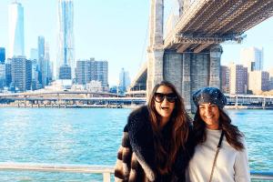 New York Sightseeing Cruise