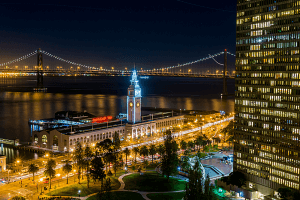 City Sightseeing San Francisco - 2 Day