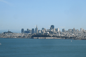 City-Sight-Seeing-San-Francisco-8211-Bus-Boat-Adventure-1-Day-Hop-On-Hop-Off-Tour-Bay-Cruise-1