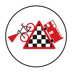 Alcatraz Bikes & Tours
