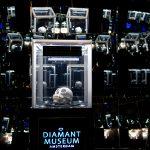 Diamant Museum