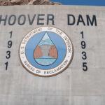 Hoover Dam Premium Tour