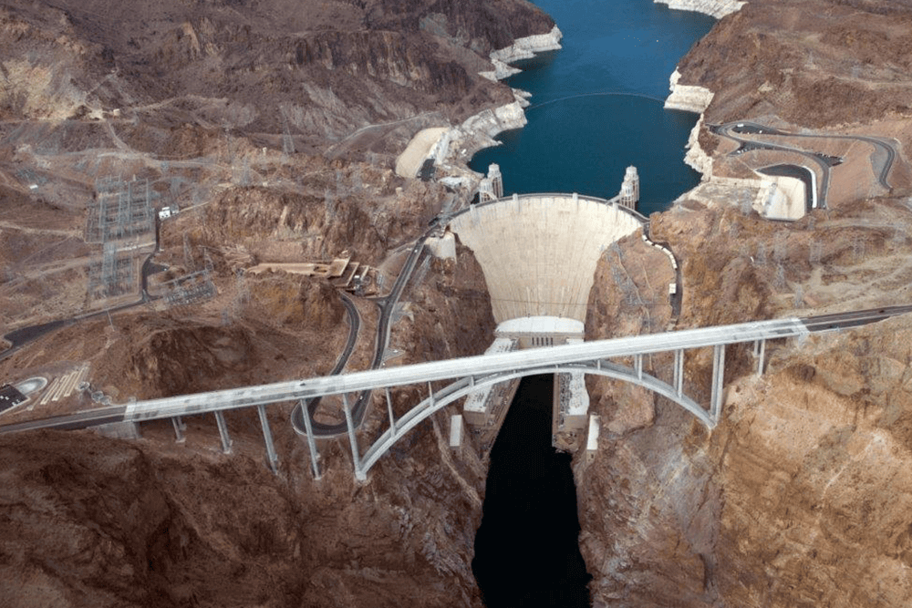 Hoover Dam Premium Tour  | Bus Tours | | 20% off with Smartsave