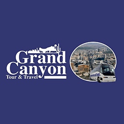 Grand Canyon South Rim Tour with FREE SHOW TICKET Hoover