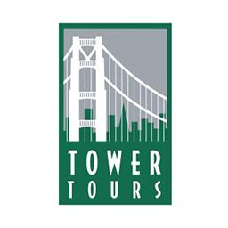Muir Woods & Sausalito Day Tour
