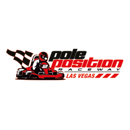 Indoor Go Kart Racing Las Vegas