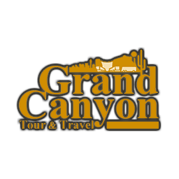 Grand Canyon South Rim Tour with FREE SHOW TICKET