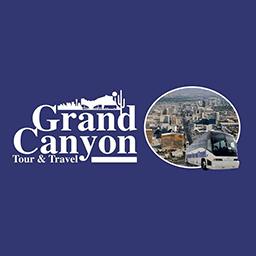 grand canyon tour & travel