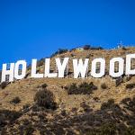 Celebrity & Star Homes Tour