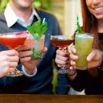 New York Cocktail Tasting Tour
