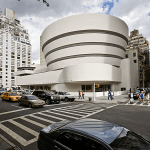 20% Discount at Guggenheim Museum New York