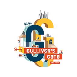 Gulliver's Gate