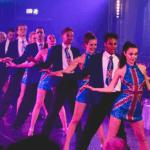 London Cabaret Club