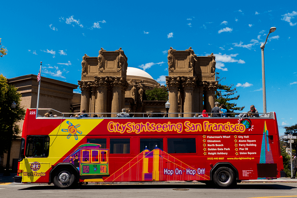 3 day hop on hop off pass san francisco 20 off with smartsave rh smartsave com hop on hop off san francisco ca hop on hop off san francisco tickets
