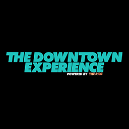 The Downtown Experience