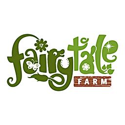 Fairytale-Farm