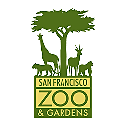 San Francisco Zoo & Gardens