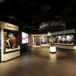 Twickenham Stadium Tour & Museum