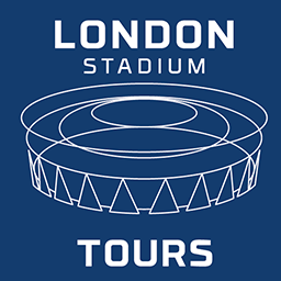 London Stadium Tour