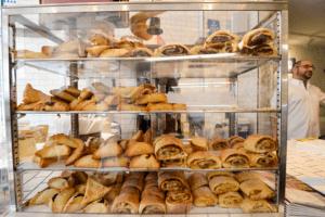 Brooklyn Food Tour