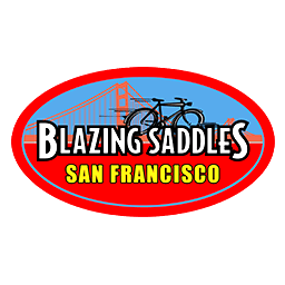 San Francisco Self-Guided Tour