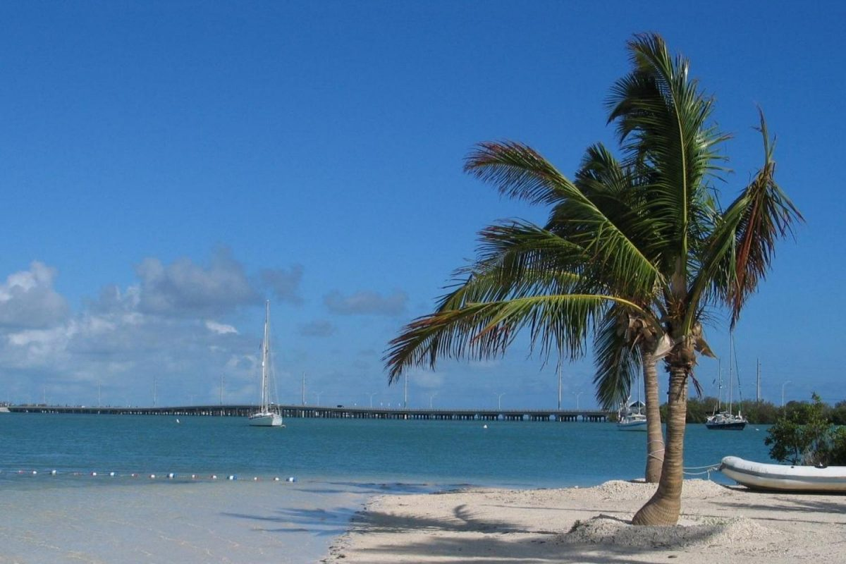 key west trip from miami or fort lauderdale   smartsave
