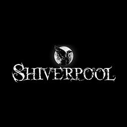 Shiverpool