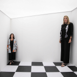 escher the exhibition experience nyc