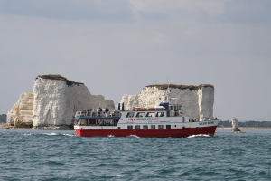 Poole Sightseeing Cruise