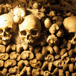 Skip The Line Paris Catacombs Tour