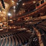 Disney on Broadway Tour