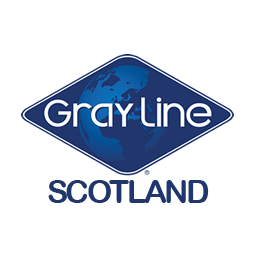 gray line scotland Hogwarts Express train