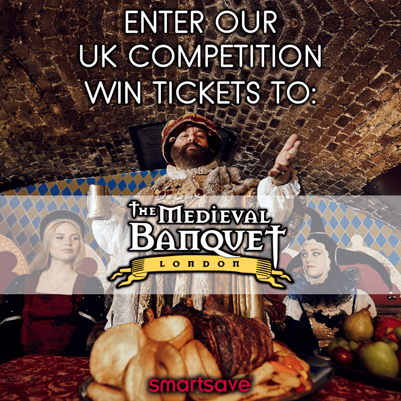 UK November Competition