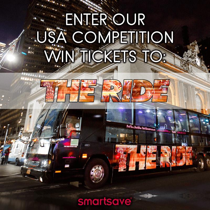 USA November Competition