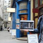 Harry Potter London Walking Tour