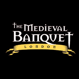 medieval banquet midday feast