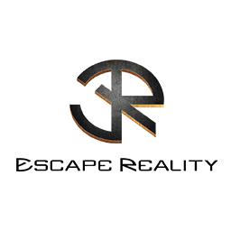 escape reality logo