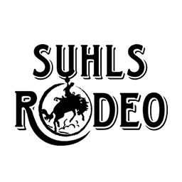 discount to Suhl's Rodeo