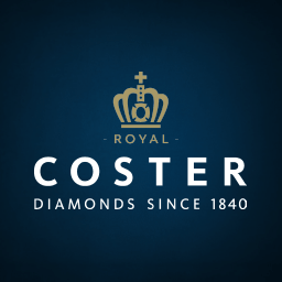Royal Coster Diamonds
