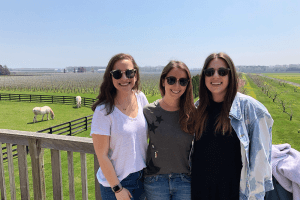 Day Trip to Wine Country