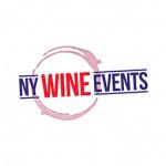 New York Wine Events Logo- New York Wine Tasting Tour.