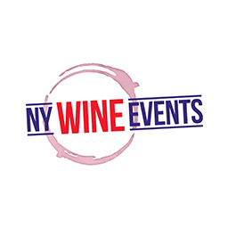 New York Wine Events Logo- New York Wine Tasting Tour.
