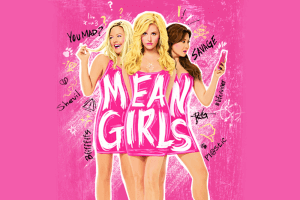 mean girls must see broadway shows