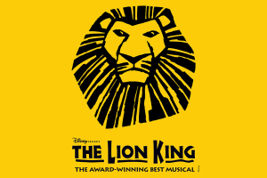 the lion king must see broadway shows