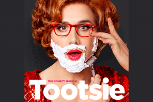 tootsie must see broadway shows