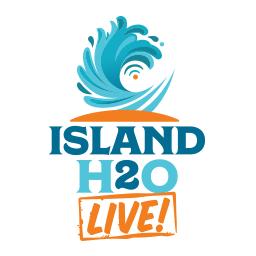 H2O Island Live Discount